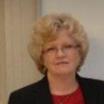 Mary Wierbicki