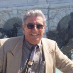 Roger Gangtitano