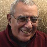 Ron Gangitano