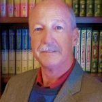 Stephen M Kirby