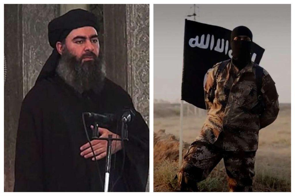 ISIL confirms death of leader al-Baghdadi, names new chief