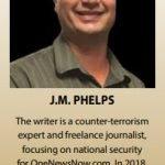 J. M. Phelps